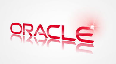 Oracle at the 19th Conference